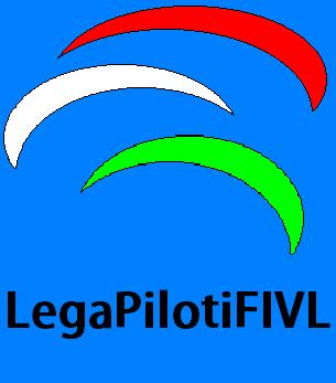 Logo_LegaPilotiFIVL_1.0