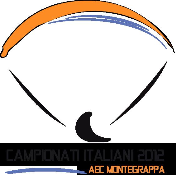Campionati Ita 2012