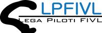 logo lpfivl 200