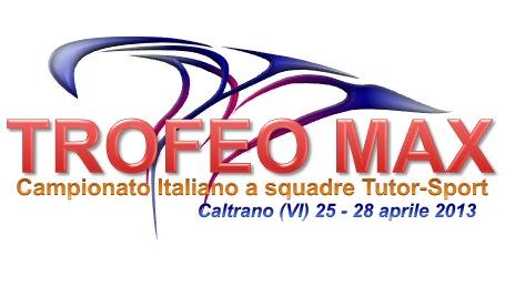 logo TrofeMax