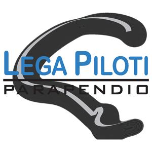 lpp logo squared 300