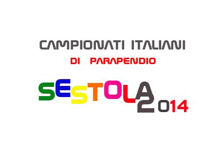 ci2014-logo