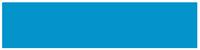 AeC logo azzurro 200