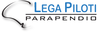 lpp logo 200