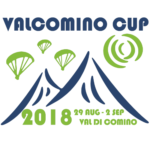 VCC logo 500px QUADRO