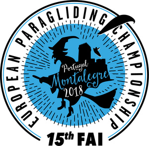 montalegre 2018 logo