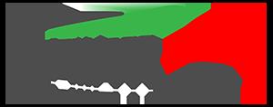 AeC Lega Piloti Logo